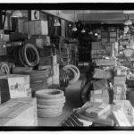 Bartleby: Dead Letter Office