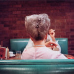 William Eggleston Photographs [1]: The Los Alamos Project