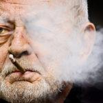 Italian Producer Dino De Laurentiis dies
