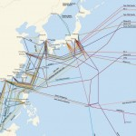 Japan, the 2011 Tōhoku Earthquake and Communication