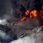 One Year Later: The Deepwater Horizon Oil Spill