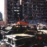 16 Years Ago: Oklahoma City Bombing