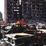16 Years Ago: Oklahoma City Bombing