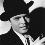 May 6, 1915: Orson Welles Was Born