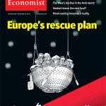 """Europe's rescue plan"" (The Economist, Oct. 29, 2001)"
