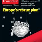 """Europe's rescue plan"" (The Economist, Oct. 29, 2001)"