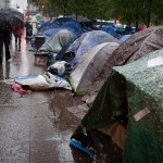 "Occupy Wall Street: ""This Time, It's Different"""