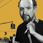"Funny business at human scale: Louis CK's ""Live at the Beacon Theater"""