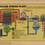One year later: the Fukushima Daiichi nuclear disaster