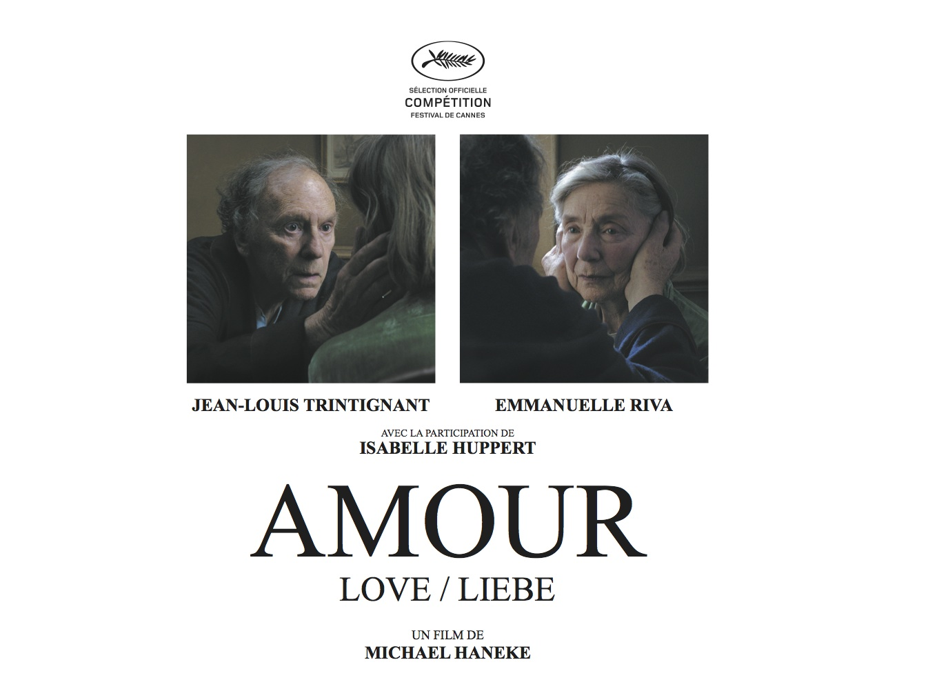 HANEKE_2012_Amour_official_poster.jpg