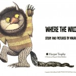 American Author and Illustrator Maurice Sendak Dies (1928-2012)