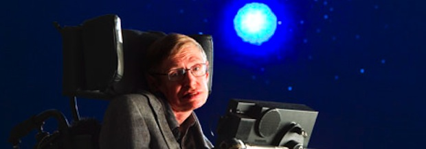 Stephen Hawking 006
