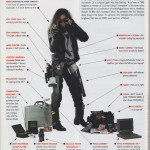 """R.U. a Cyberpunk?"" 'Mondo 2000' magazine, no. 10, 1993"