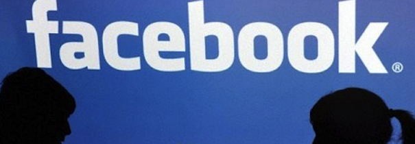 Facebook front 1796837c