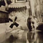Wes Anderson and Jacques Henri Lartigue