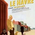 'Le Havre' by Aki Kaurismakï, 2011
