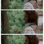 """""""A Terribly Hard Fall"""" ('The Enigma of Kaspar Hauser' by Werner Herzog, 1974)"""