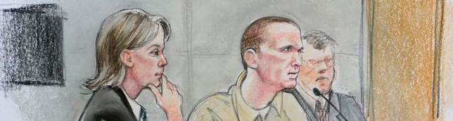 Loughner Pleads Guilty