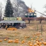 """""""McLean, Virginia, December 1978"""" by Joel Sternfeld"""