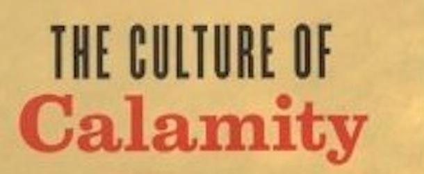 Culture Calamity