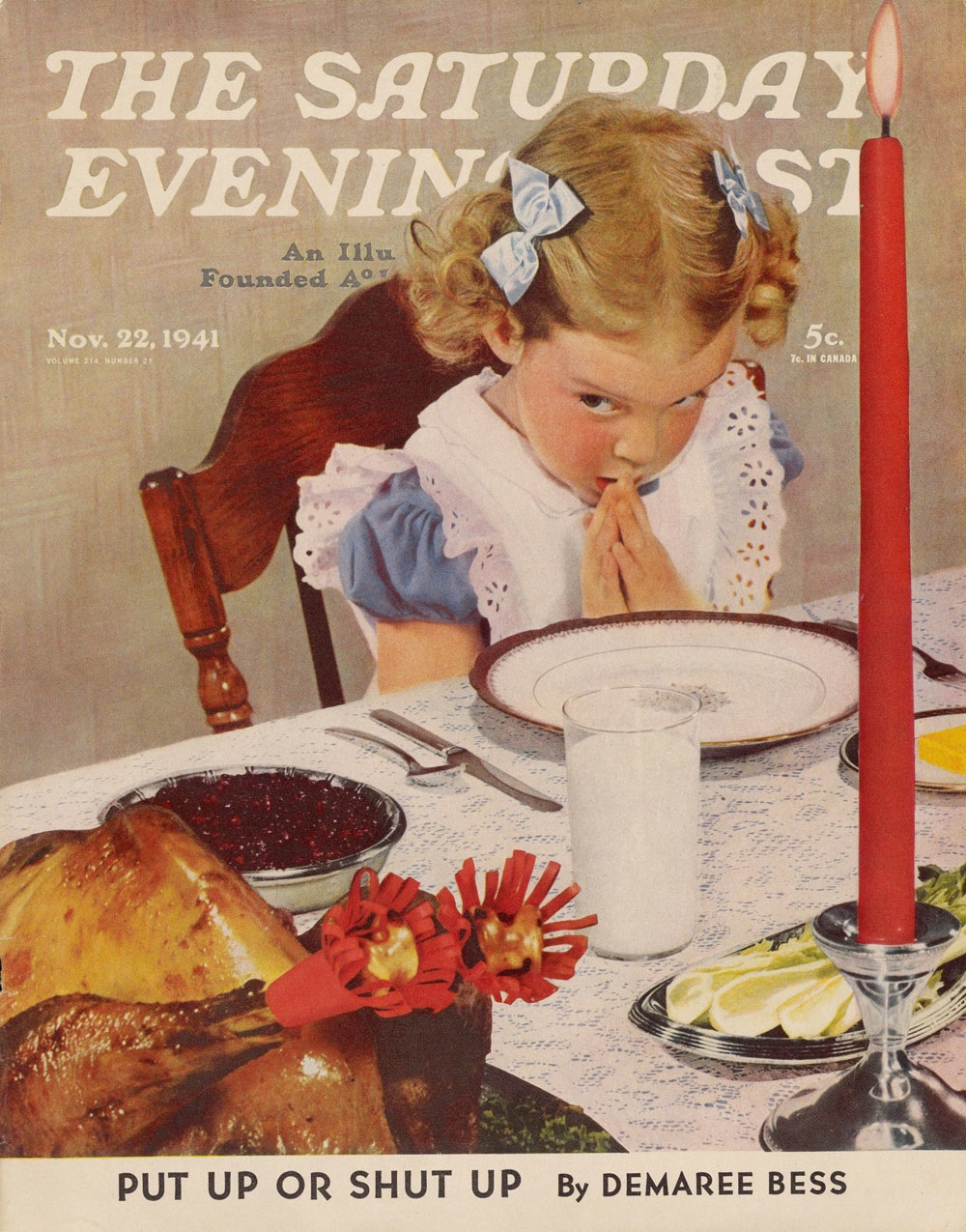 Image Result For First Thanksgiving Dinner