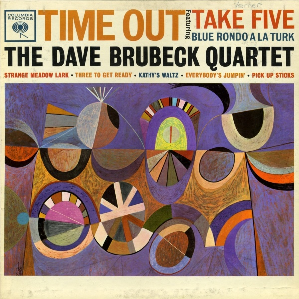 Image result for jazz pianist dave brubeck in 2012