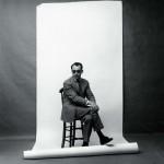 Jean-Luc Godard turns 82