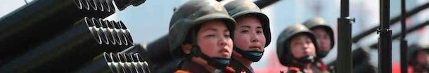 North_Korea_Threat