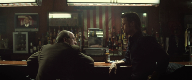 Still from 'Killing Them Softly' by Andrew Dominik, 2012, at 01:30:16.