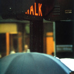 American photographer Saul Leiter dies (1923-2013)