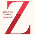 First unabridged English translation of Leopardi's 'Zibaldone'