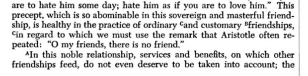 Montaigne's Essays, tr. by Donald M. Frame, Stanford: Stanford University Press, [1957] 1958, p. 140