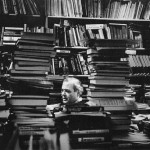 Posthumanism: Sloterdijk and the problem of political synthesis