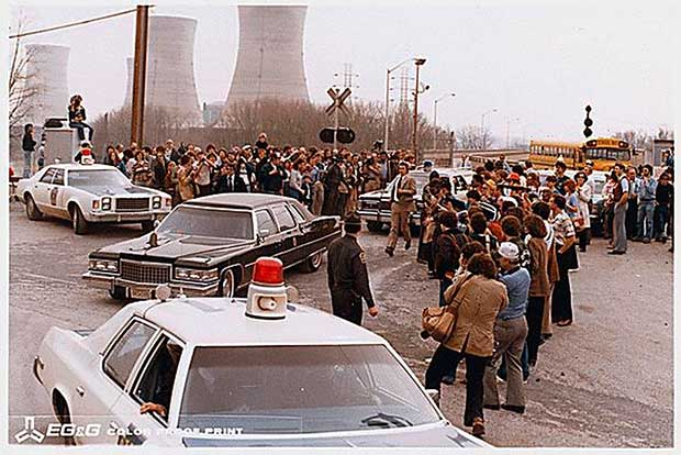 the three mile island accident essay Free essay: the lingering effects of three mile island the three mile island  accident took place in middletown, pennsylvania, on march 28, 1979 during this.